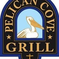 Pelican Cove Grill