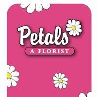 Petals, A Florist