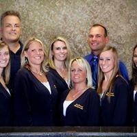 Northwest Chiropractic Clinic