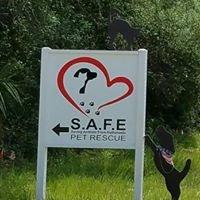 SAFE of Putnam County
