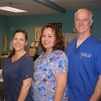 Advance Center for Chiropractic, Acupuncture, Nutrition, Massage