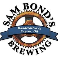 Sam Bond's Brewing Co.