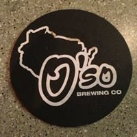 O'so Brewery & Point Brew Supply