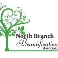 North Branch Beautification Association, Inc.
