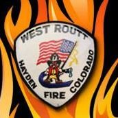 West Routt Fire Protection District