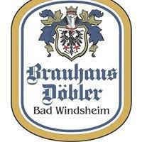 Brauhaus Döbler