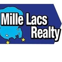 Mille Lacs Realty