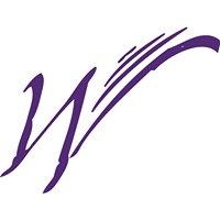 WISH Women's Imaging Specialists in Healthcare