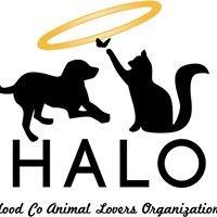 Hood Co Animal Lovers Organization -  H.A.L.O