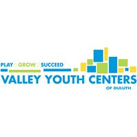 Valley Youth Centers of Duluth