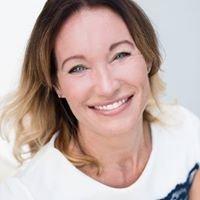 Jennifer Himmelstein - REALTOR