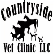 Countryside Veterinary Clinic LLC