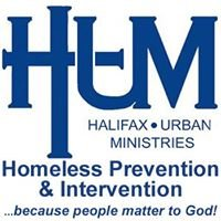 Halifax Urban Ministries