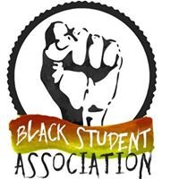 St. Kate's Black Student Association