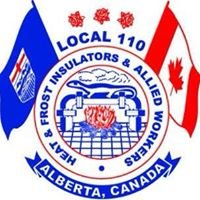 Local 110