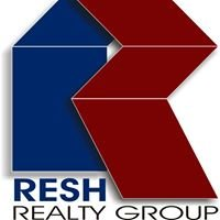 Resh Realty Group