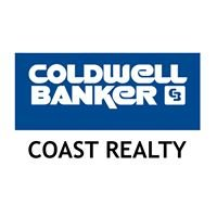 Coldwell Banker Coast Realty