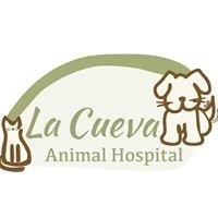 La Cueva Animal Hospital