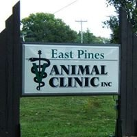 East Pines Animal Clinic