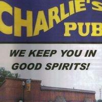 Charlie's Pub