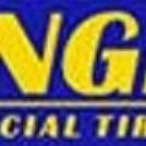 Wingfoot Commercial Tire Systems LLC