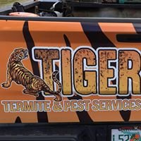 Tiger Termite and Pest Services