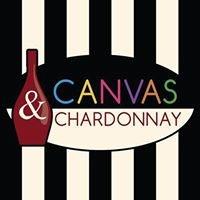Canvas & Chardonnay