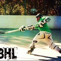 Allentown Ball Hockey League