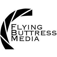 Flying Buttress Media