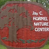 Jay C. Hormel Nature Center