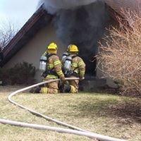 Hugo Fire and Rescue