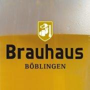 Schönbuch Bräu Brauhaus