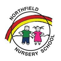 Northfield Nursery School