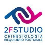 2F Studio Torreglia