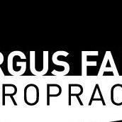 Fergus Falls Chiropractic
