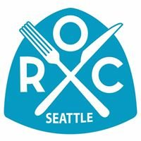 Restaurant Opportunities Center of Seattle - ROC Seattle