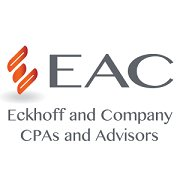 Eckhoff and Company