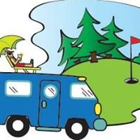 Wildwedge Golf, Mini Golf, Maze & RV Park Lodge