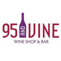 95 and Vine