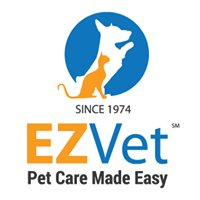 EZ Vet Veterinary Clinic-Clearwater