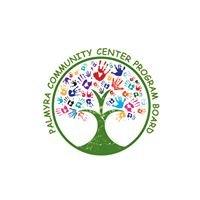 Palmyra Community Center Program Board