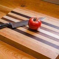 Joel Grunke Family Cabinetry & Wood Crafts