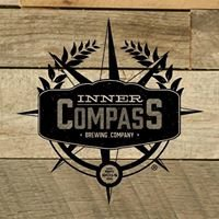 Inner Compass Brewing Company