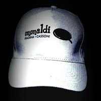 monaldi  piadina.cassoni