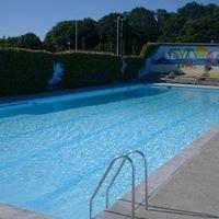 Bunclody swimming pool