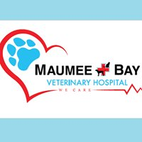 Maumee Bay Veterinary Hospital