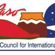 El Paso Council for International Visitors