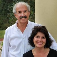 Kelly & Tom Beechler Central Florida's Coastal Lifestyle Specialists