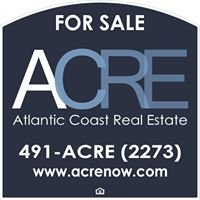 Atlantic Coast Real Estate