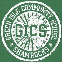Green Isle Community School